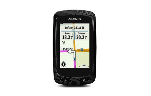 CGR-Garmin-Edge-810-2