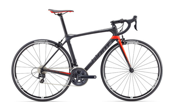 CGR-Giant-TCR-2