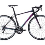 Cycling Giant Rent Liv Avail 3